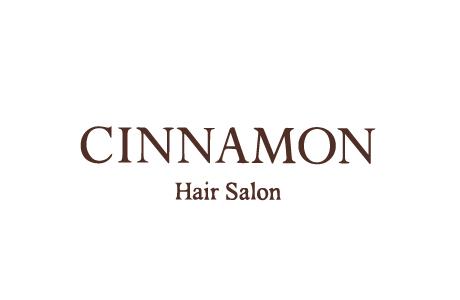 2018_cinnamon