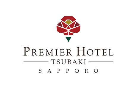 premierhotel