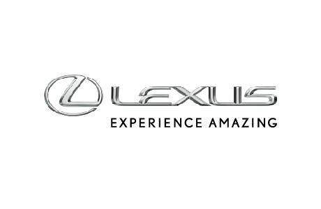 LEXUS-01