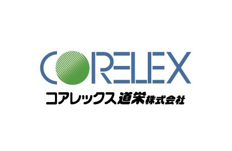 corelex-01