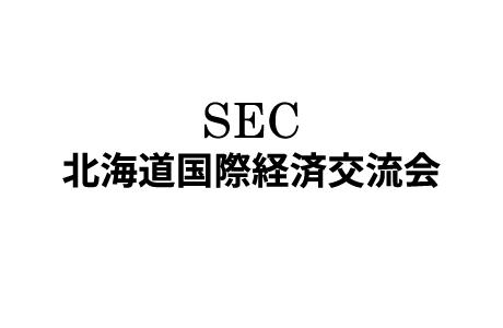 sec-01