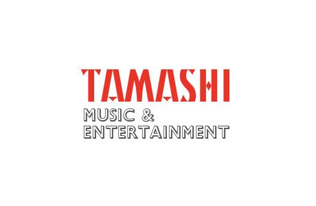 tamashi-01