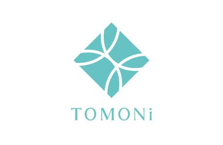 tomoni-01